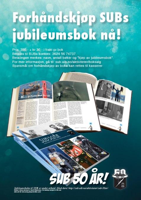 reklame_jubileumsbok